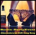 Berlin-PartyEvent