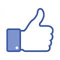 Klicke auf die Grafik für eine größere Ansicht  Name:Thumb up.png Hits:0 Größe:1,3 KB ID:233305